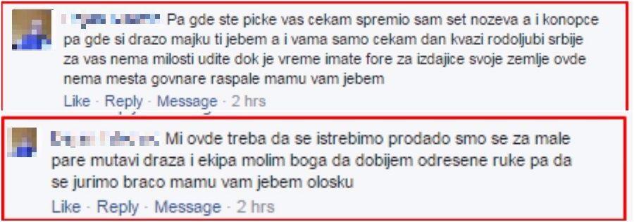 pretnje_cenzolovka