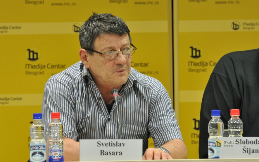 svetislav-basara