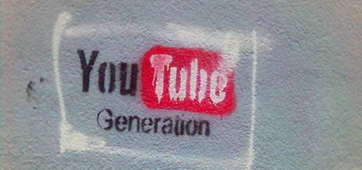 youtube-generation-520x245