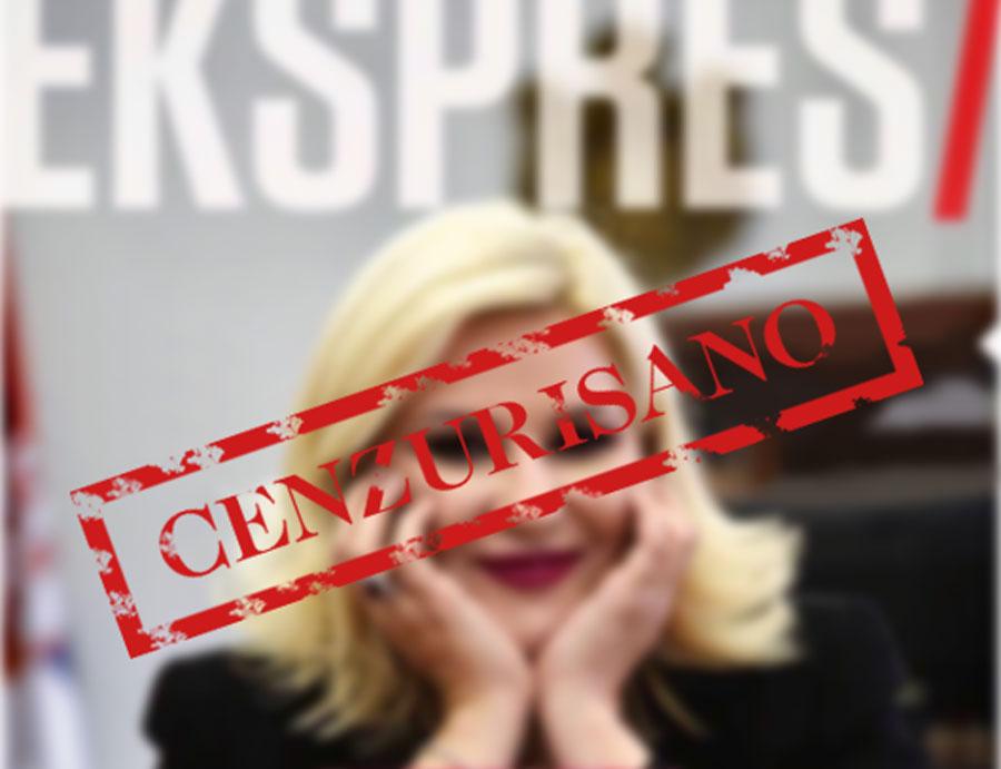 cenzurisana_naslovna_zorana_mihajlovic_cenzolovka