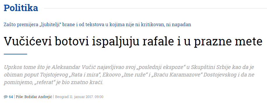 2017-01-13 18_07_25-Dnevni list Danas _ Politika