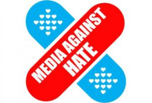 media_against_hate_baner_2