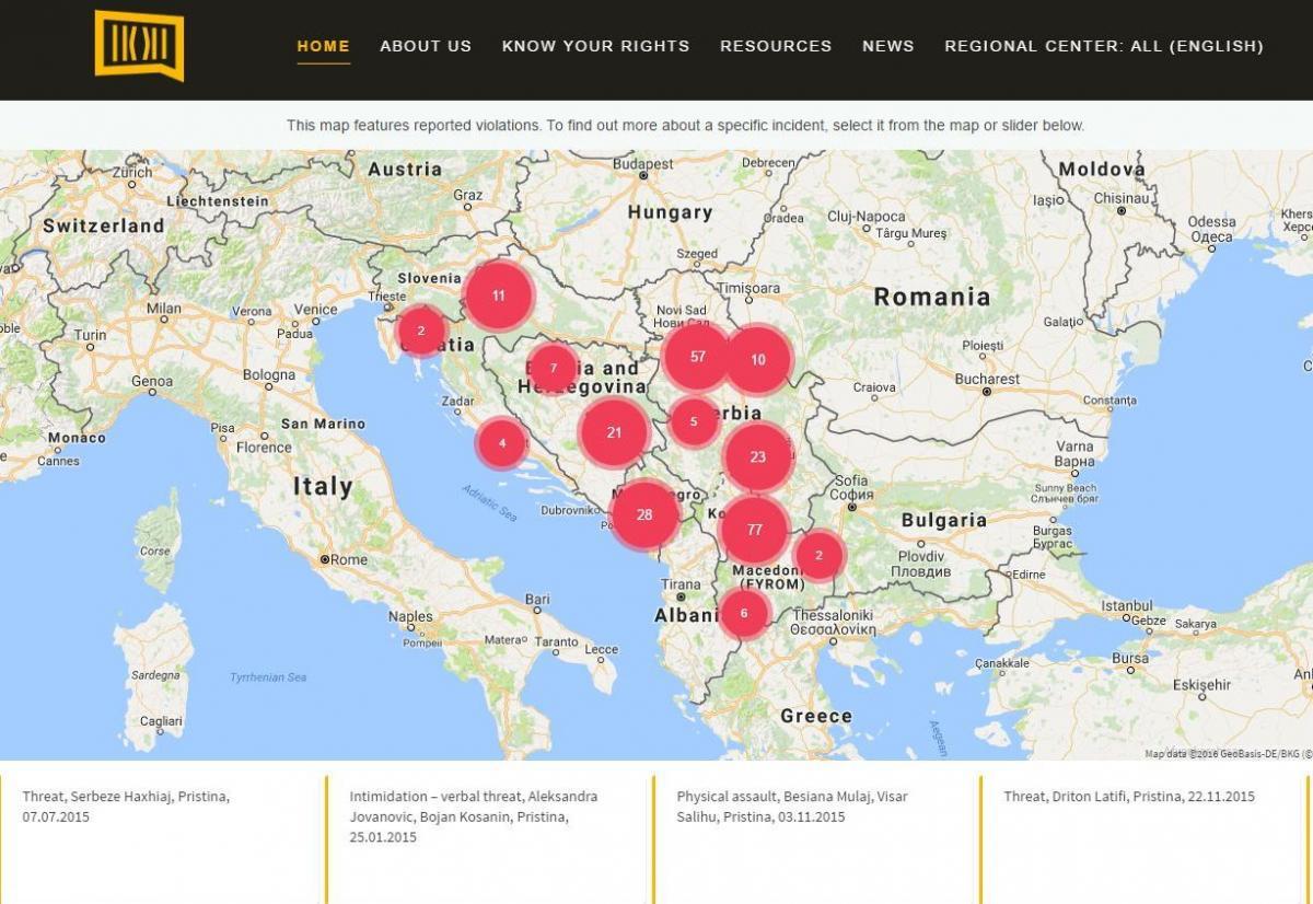 safejournalismnet_mapa_2