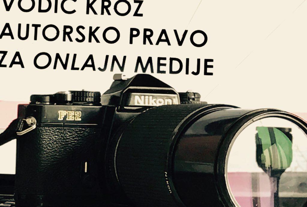 Foto: Perica Gunjić / Cenzolovka