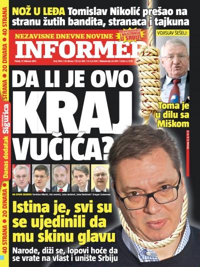 informer_vucic_naslovna_17_februar