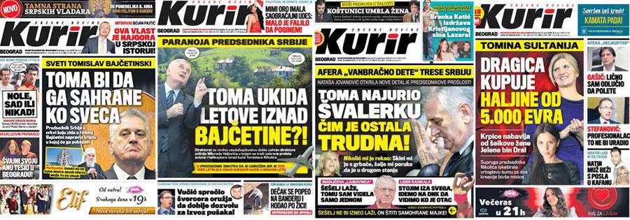 kurir_toma