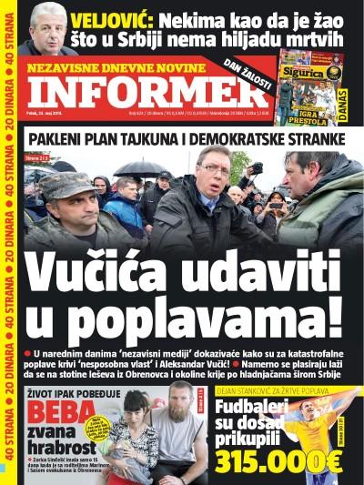 naslovna 4