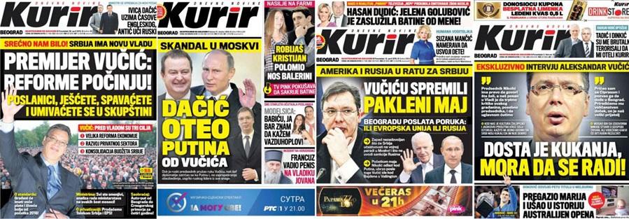 vucic_radnik_kurir