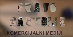2017-03-20 13_42_30-Pravo na medije -Komercijalni mediji - YouTube