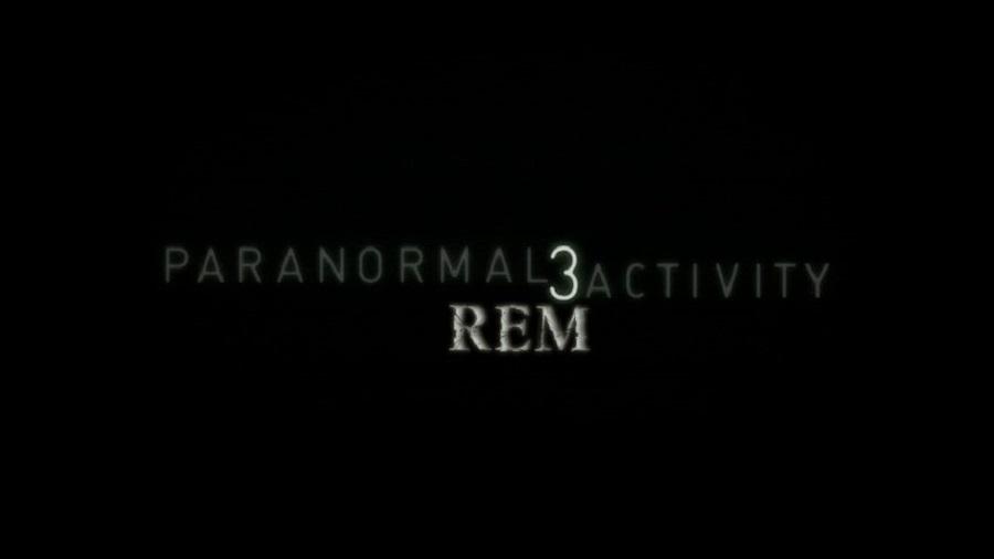 REM_paranormal