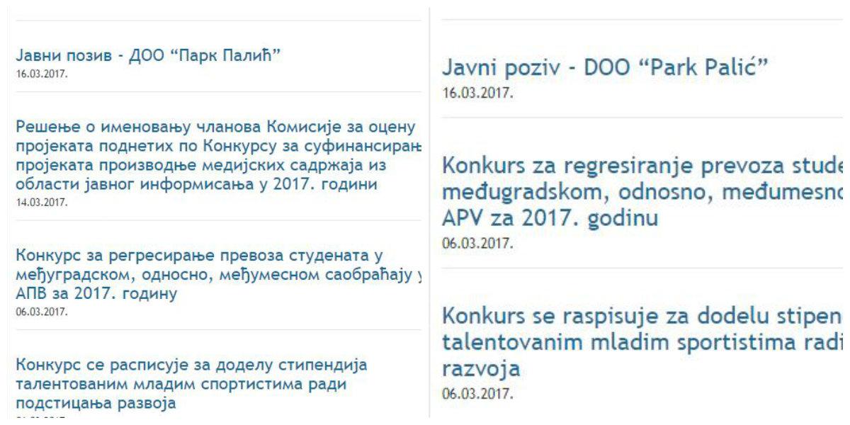 Foto: Magločistač (screen shot)