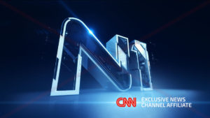 N1-Identity