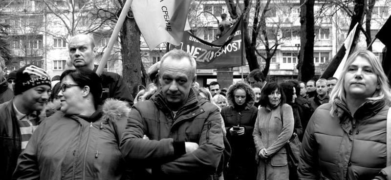 Foto: Saša Ustenko