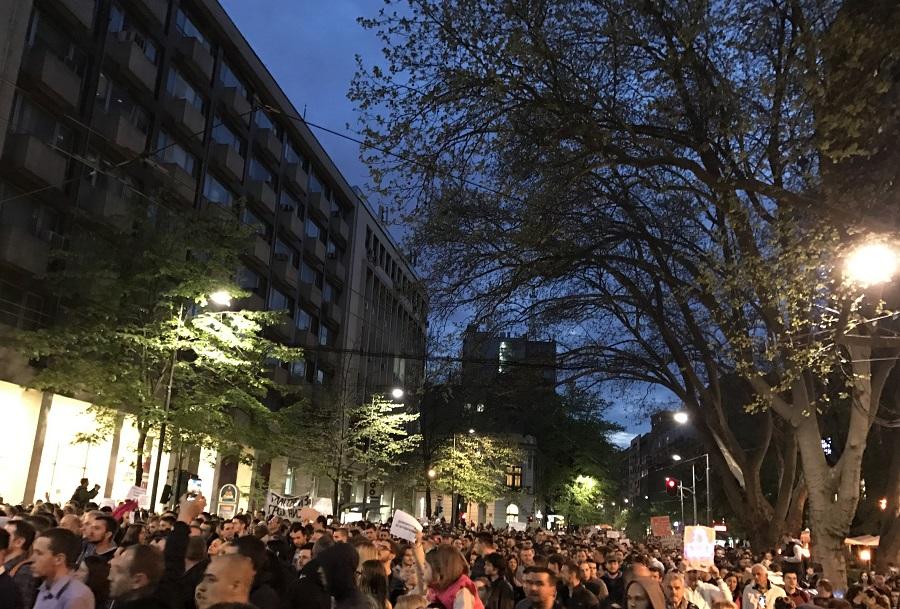 protesti_2017_cenzolovka