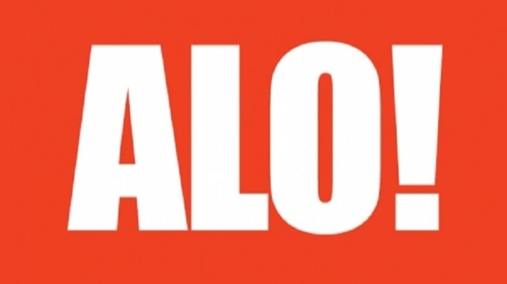 Alo_1000