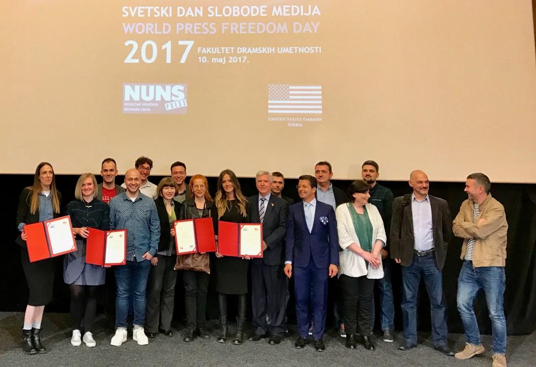 NUNS_nagrade_za_istrazivacko_2017_Cenzolovka 2