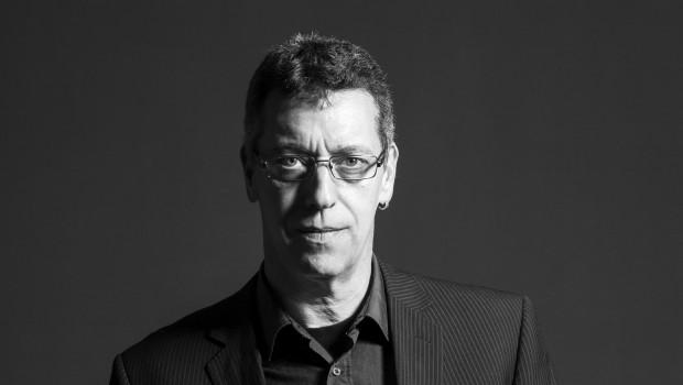 Branko Čečen, Foto: Vladimir Miloradović