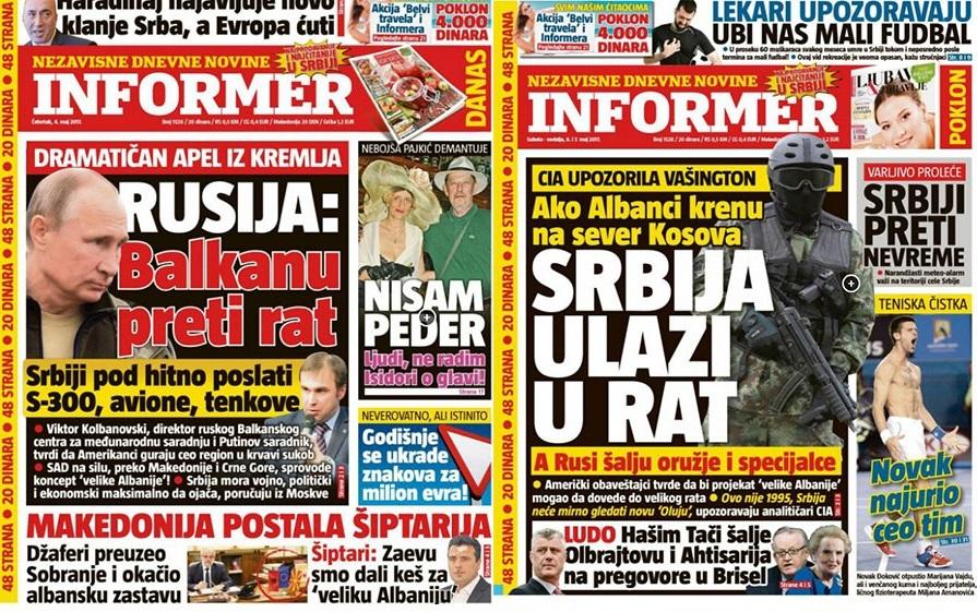 informer_naslovne_rat_2017_1_1