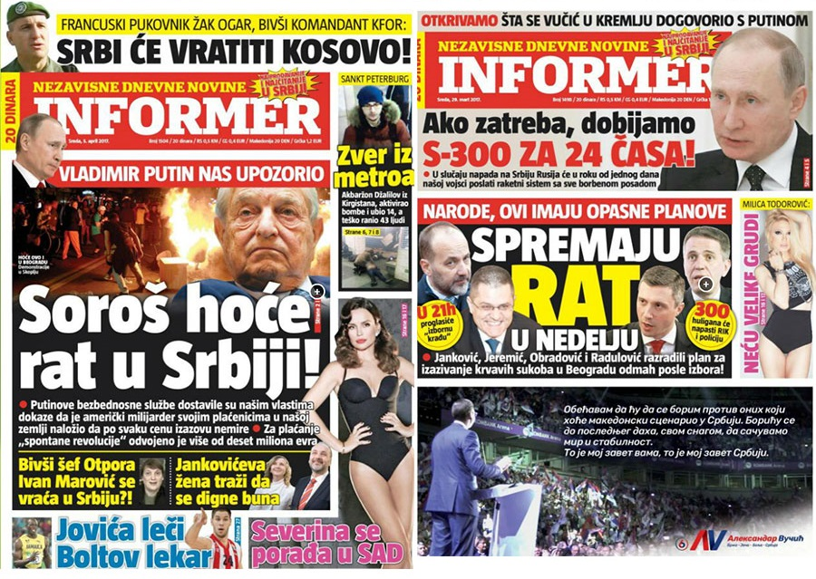 informer_naslovne_rat_2017_1_5