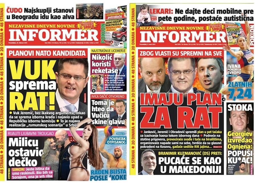 informer_naslovne_rat_2017_1_6