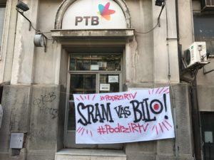 podrzi_rtv_protest_foto_cenzolovka
