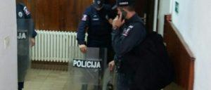 policija_rtv