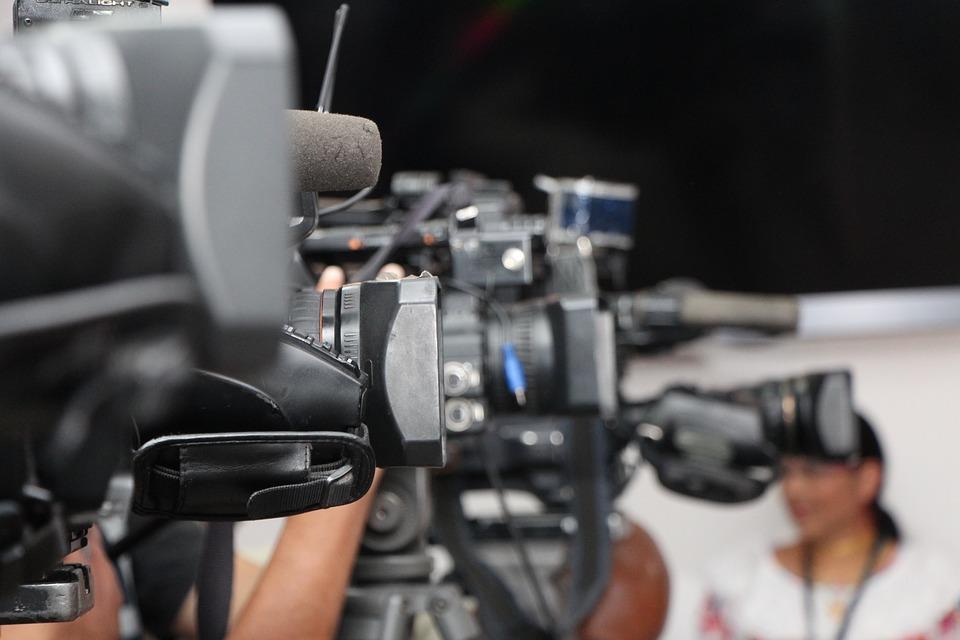 Mediji u Srbiji ugroženi, foto: Pixabay/ Skratos1983