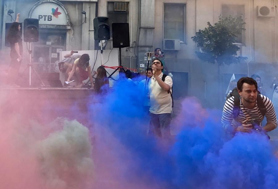 protest_rtv_foto_cenzolovka (2)