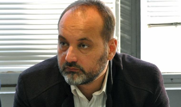 Saša Janković; Foto: mc.rs