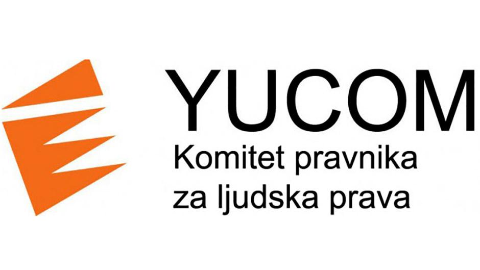 YUCOM-logo-e1418650373247_jukom