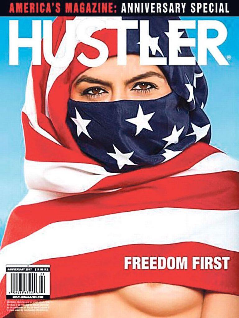 hustler_naslovna