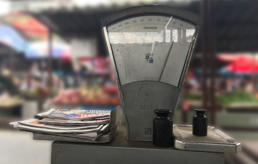 novine_vaga_kilo