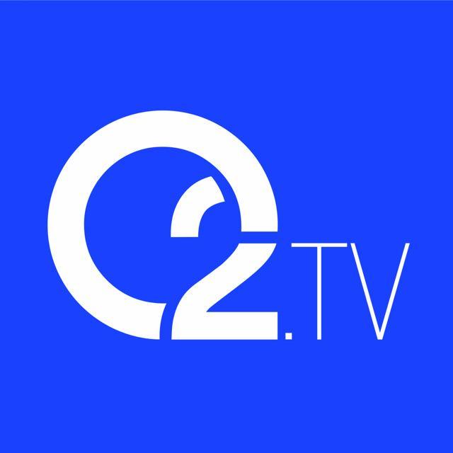 Tv B92 Postaje O2 Televizija B92 Net Ostaje B92 Net
