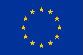 #EU ZA TEBE
