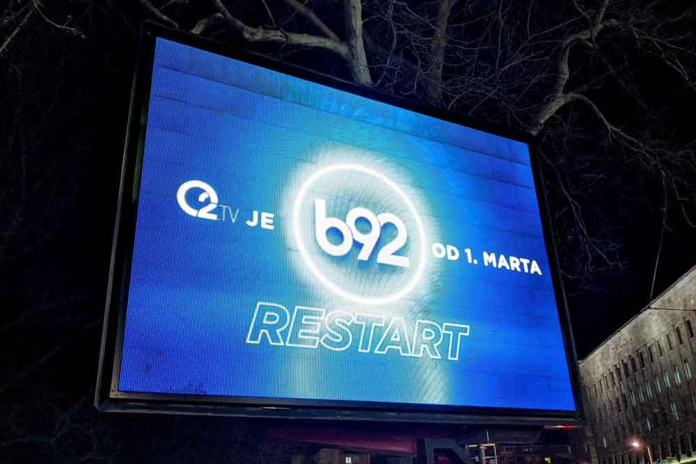 O2 Ponovo B92