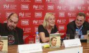 Sve dok strah bude veći od sramote, Srbija neće postati pristojno društvo