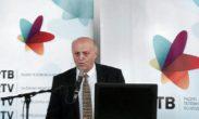 Budimir Marković unapređen u direktora informativnog programa RTV
