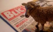 Otpuštanja u Blicu: Krivi smo mi, novinari, koji smo ćutali