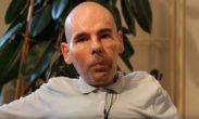 Autor Ličnog stava zbog pretnji i dalje zarobljen u kući: Ovo je imitacija života