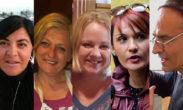 OSTATI BEZ POSLA: Iskustva novinara koji više nisu mogli da izdrže