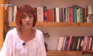 Danica Vučenić: Ako misliš, onda si neprijatelj (Video)