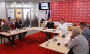 Tomanović: Mora se sumnjati u nepristrasnost suda kada za to postoje razlozi