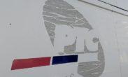 Junajted grupa: RTS naprasno obustavio emitovanje reklame za EON