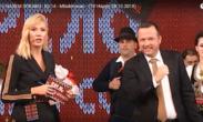 """""""Prelom"""" protiv """"Parova"""": Komisija Ministarstva kulture dala dva miliona za emisiju nalik """"Šarenici"""""""