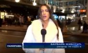 UNS nakon izveštaja na Studiju B: Pravite razliku između činjenica i nagađanja (VIDEO)