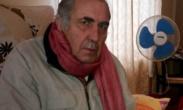 Pokušaj ubistva novinara Milana Jovanovića: Spaljena kuća, pucano na ulazna vrata