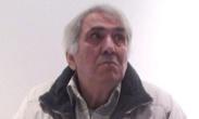 MUP: Pokušaj upada u stan Milana Jovanovića nema veze ni sa njim ni sa paljenjem njegove kuće