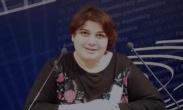 Dok je novinarske solidarnosti, nijedan metak ne može ubiti priču