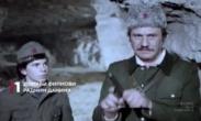 Kako je jedan spot za filmski program na RTS izazvao buru? (VIDEO)