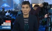 Žana Bulajić: Na RTV-u više nisam poželjna